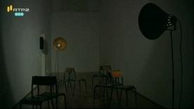 Contentor 13 - Vasco Araújo
