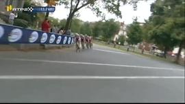 Ciclismo: Campeonato do Mundo Ciclismo de Estrada 2015