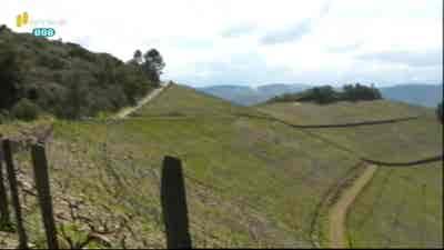 Biosfera - Práticas agrícolas que protegem as terras aráveis