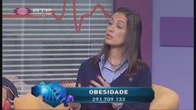 Consultório (Madeira)