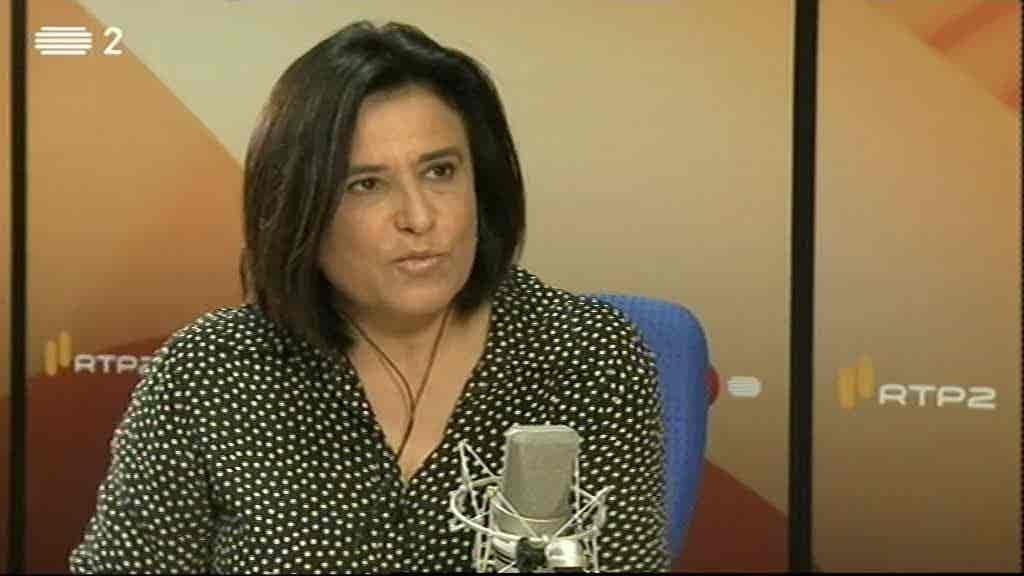 Luis Montenegro, Líder Parlamentar d...