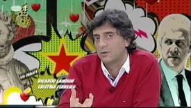 Treze - 13 portugueses influentes