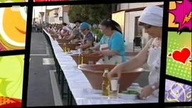 13 grandes pratos da gastronomia portuguesa