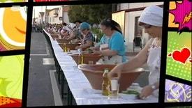 Treze - 13 grandes pratos da gastronomia portuguesa