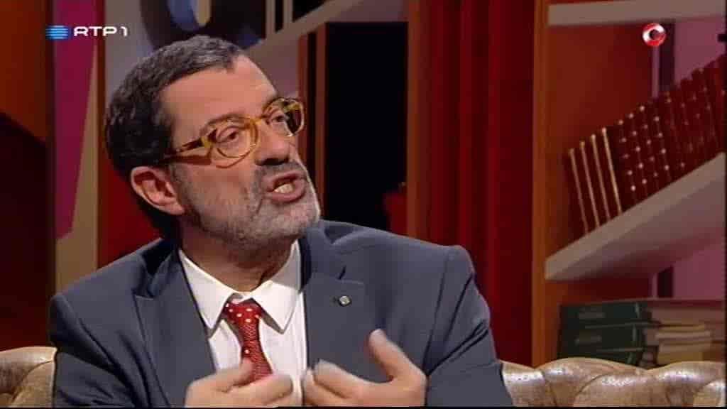 Paulo Cardoso, Sofia Pinto Coelho, B...