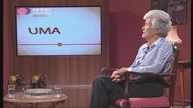 Uma Vida, Uma História 2016 - Margarida Neves da Costa