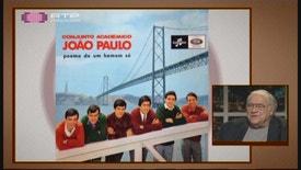 Uma Vida, Uma História - Carlos Alberto Gomes