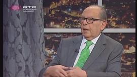 José Miguel Mendonça