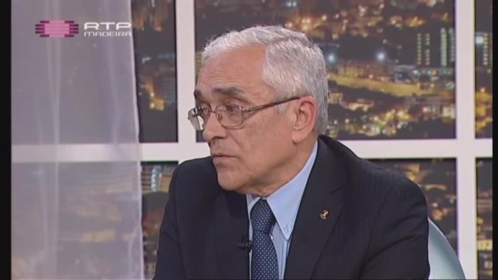 João Marques de Freitas