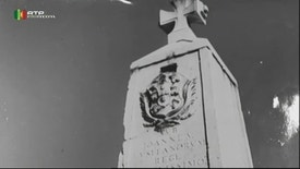 À Porta da História - Jaime Cortesão