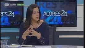 Açores 24