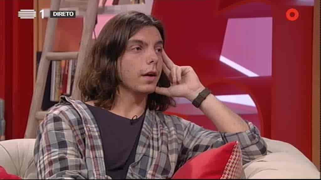 Cuca Roseta, Luís Monteiro, André Le...
