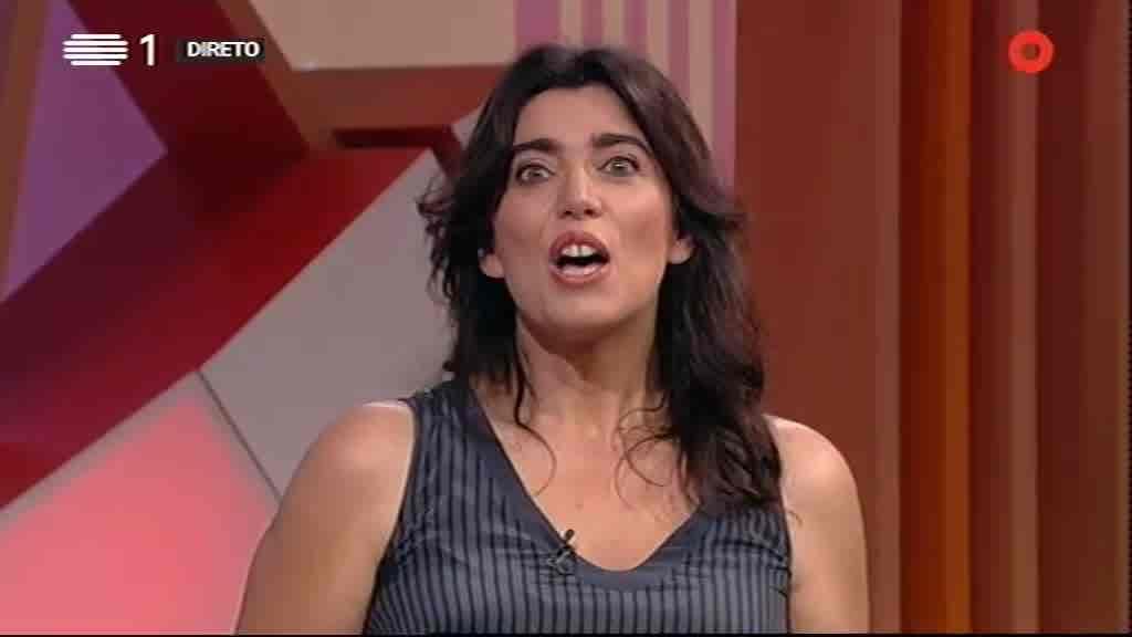 Ivan Lins, Leonor Alcácer, Biscaia F...