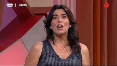5 Para a Meia-Noite - Ivan Lins, Leonor Alcácer, Biscaia Fraga e Lemon Lovers