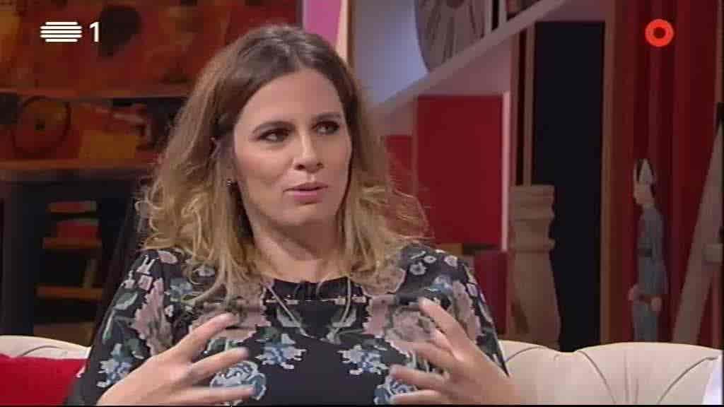 Álvaro Covões, Patrícia Muller, DJ M...