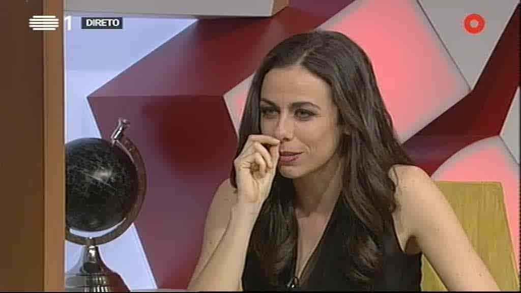 Helena Sacadura Cabral, Aida Tavares...