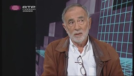 Em Entrevista - João Abel de Freitas