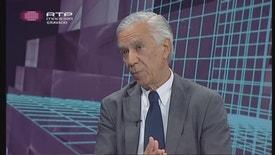 Em Entrevista - Francisco Costa