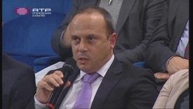 Interesse Público - O orçamento da região e os madeirenses