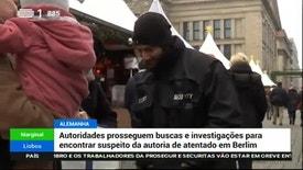Bom Dia Portugal 2016
