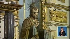 Eucaristia Dominical - 2016 - XXXII Domingo do Tempo Comum