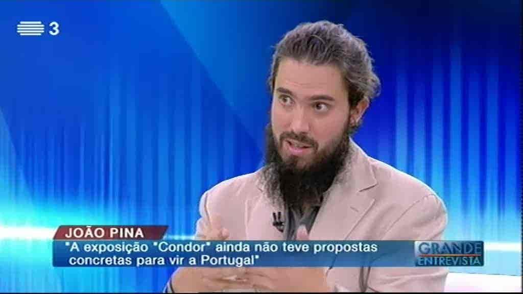 João Pina