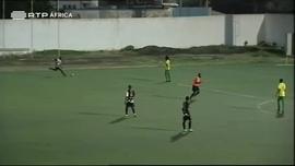 África Sport