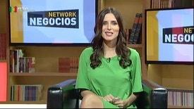 Network Negócios 2016 - Fruta Formas e Meia Dúzia