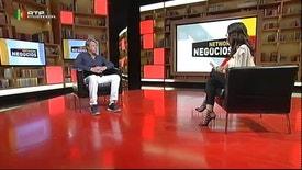 Network Negócios 2016 - Dreampools e Jardim Vista