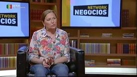 Network Negócios 2016 - Herdmar e SPAL