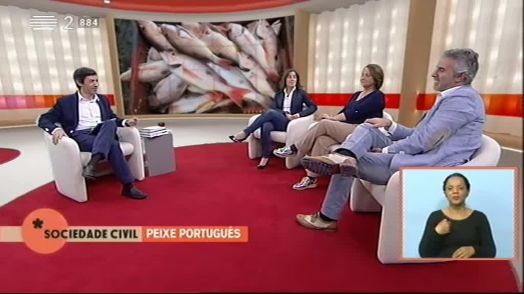 Peixe Português