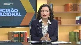 Decisão Nacional - Medidas Fiscais Para 2017