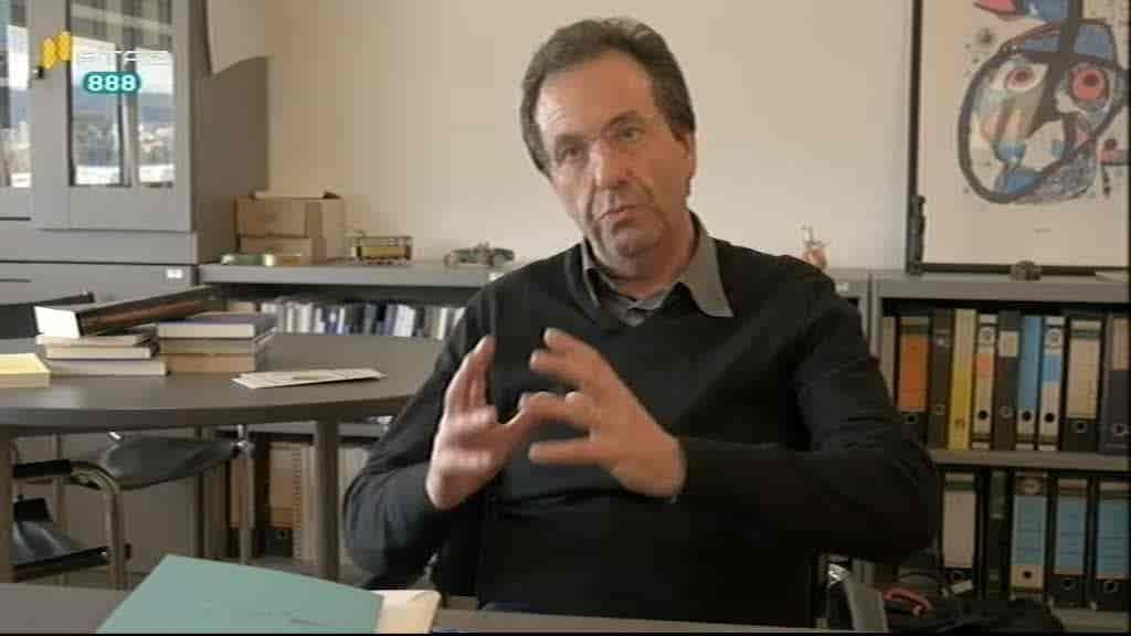 Hugo Oliveira (Doutoramento em Proce...