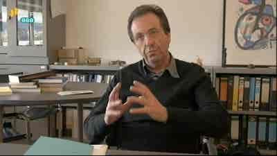 A Minha Tese - Hugo Oliveira (Doutoramento em Processamento Computacional - Departamento de Engenharia Informática da UC)