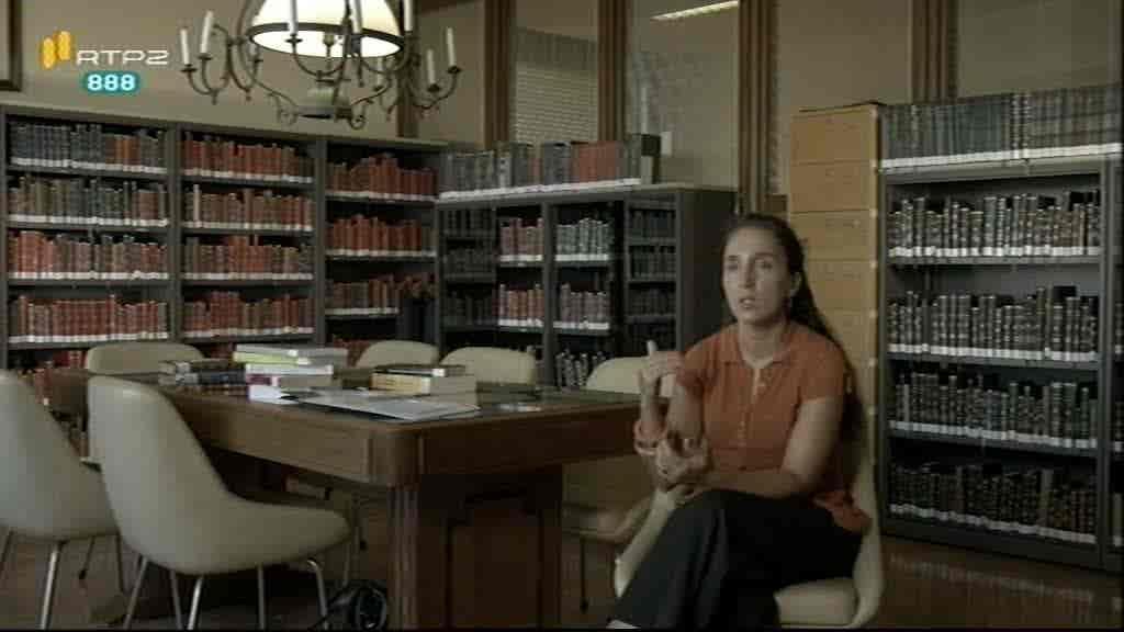 Ana Sofia Cruz (Doutoramento em Psic...