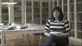 A Minha Tese - Cátia Oliveira (Doutoramento em Psicologia Clínica)