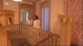 Visita Guiada - Chalet da Condessa de Edla