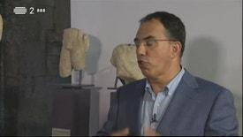 Visita Guiada - Museu Nacional de Arqueologia