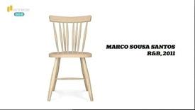 Design PT - Victor Palla