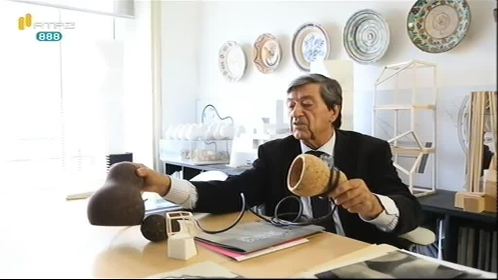 Eduardo Afonso Dias
