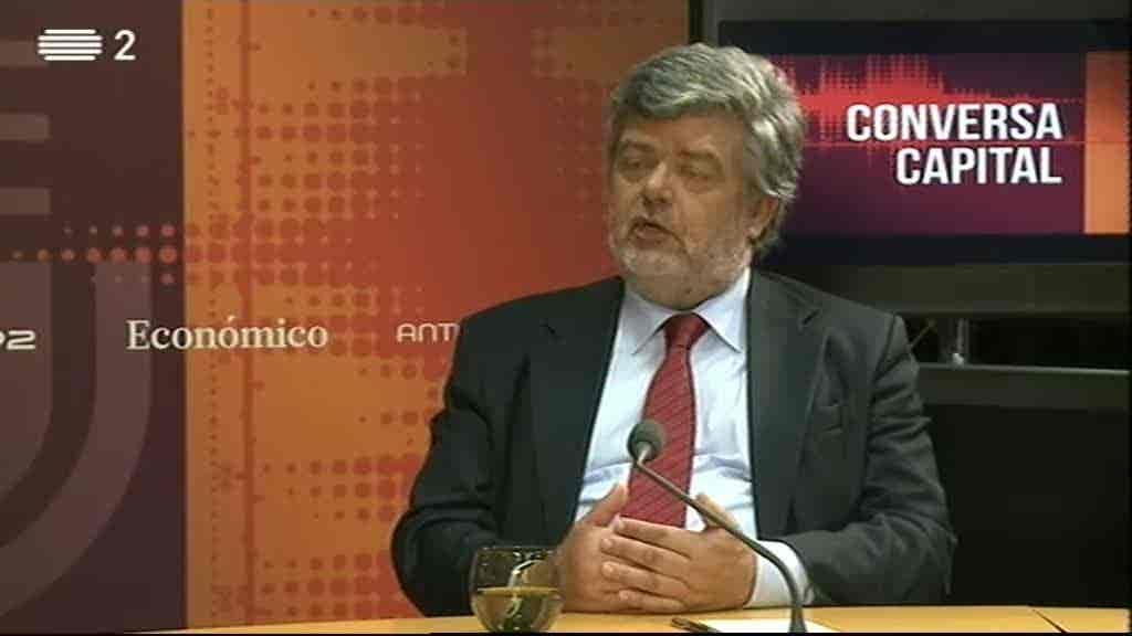 João Almeida Lopes, Presidente da AP...