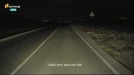 Contentor 13 - David Fonseca