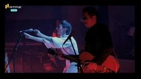 Contentor 13 - Rita Redshoes