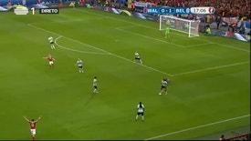 Futebol: Campeonato Europa 2016 - França - País de Gales x Bélgica