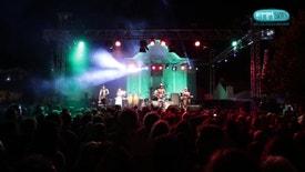 FMM - Festival Músicas do Mundo - Sines - Festival Músicas do Mundo