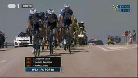 78ª Volta a Portugal Bicicleta