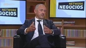 Network Negócios 2016 - NAV Portugal e Siscog