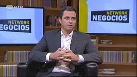 Network Negócios 2016 - Oliveira da Serra e Oliva and Company