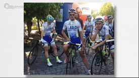 Network Negócios 2016 - Jorbi Bikes e Vélocité Café
