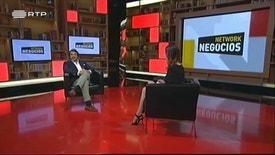 Network Negócios 2016 - NIU e BAR